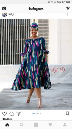 Dresses African Dresses For Women, African Print Dresses, African Fashion Dresses, African Attire, African Wear, Fashion Outfits, African Inspired Fashion, African Print Fashion, Plus Zise
