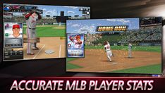 MLB 9 Innings 17 hack is finally here and its working on both iOS and Android platforms. Sports Baseball, Baseball Cards, Gold Taps, Mlb Players, Game Update, Your Story, Cheating, About Me Blog, Ios Apple
