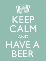 keep_calm-have_beer-30x40
