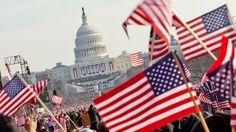 5-tips-for-politicians-on-pinterest-124a22af8a