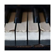 (2) these keys tell a story / piano / photography | check this out! |... ❤ liked on Polyvore featuring backgrounds