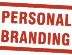 Personal Branding Tips: How To Build A 7 Figure Brand