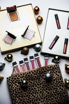 Fashion and beauty blog giveaways 2018