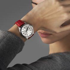 Dámské sportovní hodinky TAG HEUER FORMULA 1✨ Náramky d79e4f01cf3