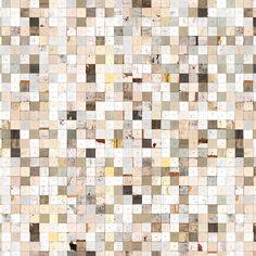 Sample No. 16 Scrapwood Wallpaper design by Piet Hein Eek for NLXL Wal Beige Wallpaper, Wood Wallpaper, Textured Wallpaper, Pattern Wallpaper, Wallpaper Backgrounds, Arte Wallcovering, Burke Decor, Furniture Collection, Designer Wallpaper