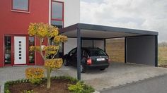 http://coolfurniture.org/wp-content/uploads/2015/01/Simple-Design-Modern-Carport-With-Concrete-Roof.jpg