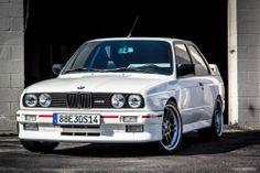 BMW : M3 Base Coupe 2-Door