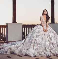 Jacqueline Ferandez on cover Masala magazine 2016. Love that dress