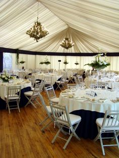 DIY Wedding Planning: Tips From a Pro Planner | Entertaining - DIY Party Ideas, Recipes, Wedding & Baby Showers | DIY
