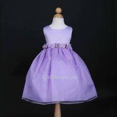 lilac flower girl dress.jpg