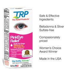 192 Best Prescription Eye Glasses Frames Images Eye Glasses