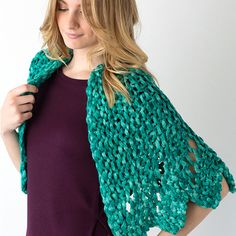 Get your Zippy Loom & Knitting Patterns for your next Knitting Project at Authentic Knitting Board Today! Knitting Loom Dolls, Knifty Knitter, Loom Knitting Projects, Loom Knitting Patterns, Knitting Blogs, Lace Knitting, Knitting Stitches, Knit Lace, Knitting Tutorials