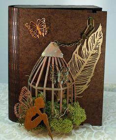 Fairy Book 1