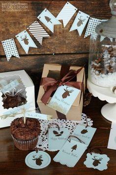 Feestdagen | De mooiste gratis kerst printables – Stijlvol Styling - Woonblog www.stijlvolstyling.com