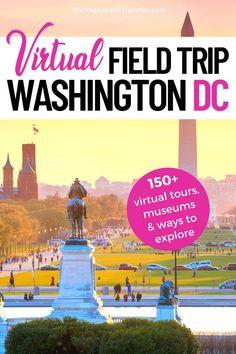 Virtual Museum Tours, Virtual Tour, Virtual Reality, Educational Websites, Educational Activities, Travel Usa, Paris Travel, Japan Travel, Italy Travel