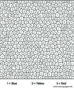 Color by Number Coloring Books for Adults - √ 24 Color by Number Coloring Books for Adults , Nicole S Free Coloring Pages Color by Numbers Flowers Coloring Pages For Teenagers, Free Adult Coloring Pages, Coloring Pages To Print, Printable Coloring Pages, Colouring Pages, Coloring Pages For Kids, Coloring Books, Coloring Pages Mandala, Coloring For Adults