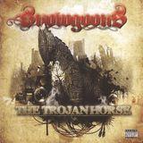 The Trojan Horse [CD] [PA]
