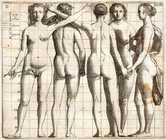 Samuel van Hoogstraten (1626-1678), Introduction to the Academy of Painting, or the Visible World (original title: Inleyding tot de hooge schoole der schilderkonst: anders de zichtbaere werelt), Rotterdam, 1678