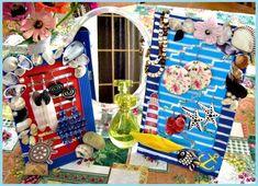 Prázdninové radosti | Rodina21 #jewelry #ideas #summer
