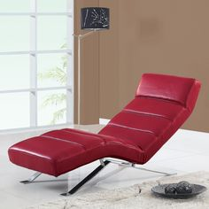 cool red chaise lounge for living room chaise lounge pinterest chaise lounges living room furniture and living rooms