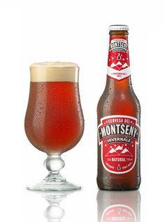 Cervesa del Montseny, líder en la producción de cerveza artesanal | Cerveza Artesana Homebrew, S.L.