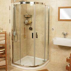 97 best shower enclosures images quadrant shower enclosures rh pinterest com