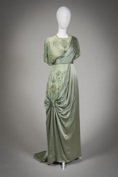 circa 1912-1913