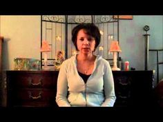 Guided Christian Meditation: Purify Your Heart - YouTube