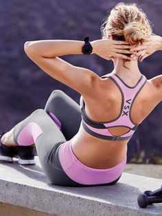 """workingonmy-fitness: """"Fitness Blog """" Clothing, Shoes & Jewelry : Women http://amzn.to/2kCgwsM"""