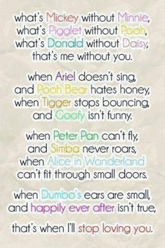 75 Best Funny Quotes Life And Funny Sayings 49