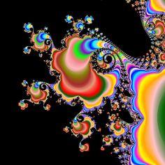 fractals, fractal art, frattali, mandelbrot