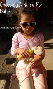 Choosing A Name For Baby - Wind in a Letterbox Baby Wind, Baby Names, To My Daughter, Pregnancy, Blog, Pregnancy Planning Resources, Kid Names