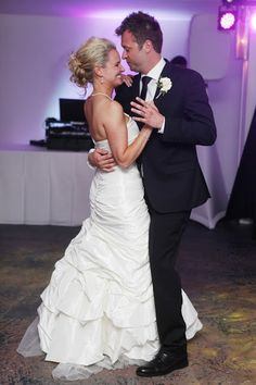 First Dance - Beach Weddings at The Sunset - Malibu, California - Photography: www.harmonyweddingphotography.blogspot.com