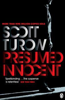 Andrew Smith #book #covers #jackets #portadas #libros
