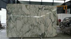 Image result for colored marble