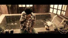 World News & Entertainment: Desingu Raja - Pom Pom Pom Official Full Song