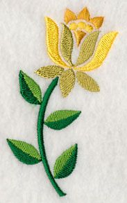 Machine Embroidery Designs at Embroidery Library! - Color Change - H7690