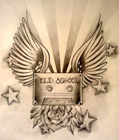 Nice design. #tattoo #tattoos #ink