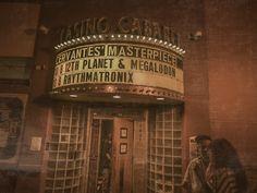 Rebudz and Reload Productions Presents Bass Control ft 12th Planet, Megalodon, Jantsen, Lord Swan3x, Detrace, T.O.C. , Cervantes Masterpiece Ballroom, Denver, CO www.thejordanhumphrey.com