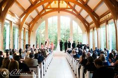 Loren Matt Wedding at Ashton Gardens by Dallas Wedding Photographer Allison Davis Photography 027 spanLoren & Matt:/spanbr/Wedding at Ashton Gardens