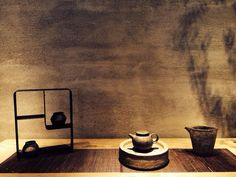 Chinese Tea, Chinese Style, Zen Tea, Modern Japanese Architecture, Tea Art, How To Make Tea, Tea Ceremony, Decoration, Experiment