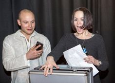 NOW LISTEN VERY CAREFULLY… | The Entourage - #BryanMills TAKEN 2 Phone Challenge: http://www.theentourage.co.uk/2013/02/08/now-listen-very-carefully/