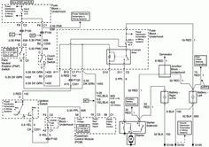 Fa Ef D Fccb Cd Db D on 96 Dodge Caravan Wiring Diagram
