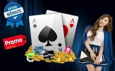 3 Ide Mutiarapoker Com Daftar Mutiara Poker Link Alternatif Mutiarapoker Poker Permainan Kartu Kartu