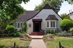 Project 34 - traditional - Exterior - Santa Barbara - Giffin & Crane General Contractors, Inc.