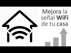 Simple.Savr, para compartir texto y archivos bajo la misma red WiFi sin instalar nada