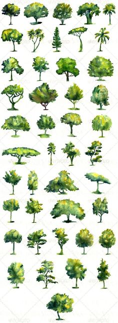 Trees - # trees Trees - # Trees  You are in the right place about Architecture watercolor landscape   Here we offer you the most beautiful pictures about the  Architecture watercolor texture  you are looking for. When you examine the Trees - # Trees part of the picture you can get the massage we want to deliver. Yo can see that this picture is ann acclaimed one and the quality by looking at the number of 957. When you follow our Pinteres account, you will find that the number of pictures relate Poster Architecture, Architecture Drawing Plan, Architecture Drawing Sketchbooks, Conceptual Architecture, Architecture Graphics, Landscape Architecture, Watercolor Architecture, Landscape Sketch, Landscape Drawings