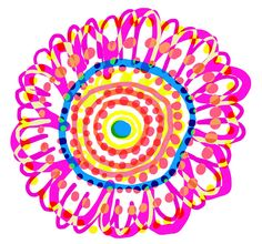 Floral Series - Alexander Purdy