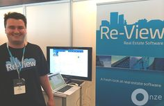 Re-View, a Xero add-on for real estate agencies, provides real estate firms with a powerful cloud-based tool to do business with. Entrepreneur Stories, Real Estate Agency, Cloud Based, Software, Clouds, Business, Real Estate Office, Store, Business Illustration