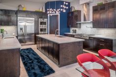 Designed by The Design Firm in Stafford, Texas  #interiors #interiordesignideas #design #interiordesign #interiordesigners #kitchen #kitcheninspiration
